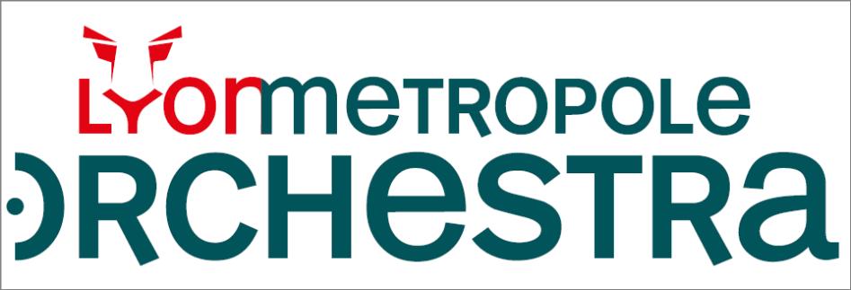 Lyon Metropole Orchestra